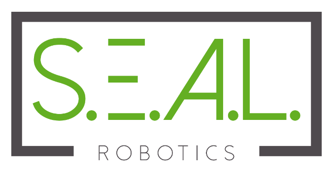Information - S E A L  Robotics Team